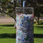 不用品回収・廃品回収のフランチャイズ募集一覧