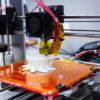 3Dプリンターのフランチャイズ募集一覧