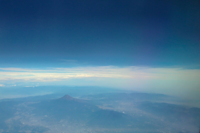 航空写真のフランチャイズ募集一覧