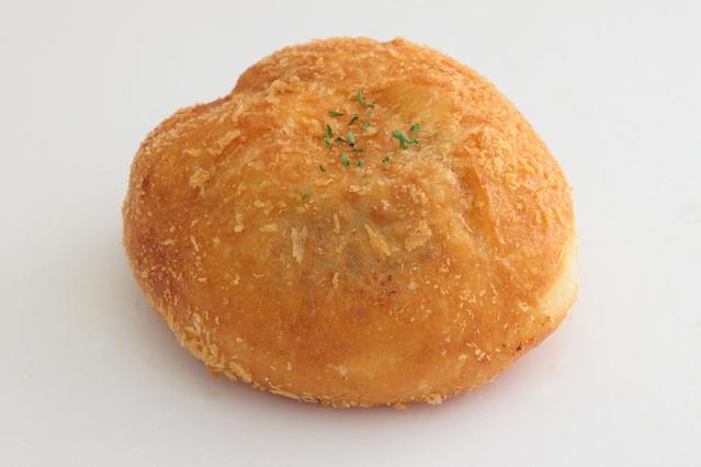 揚げパンのフランチャイズ