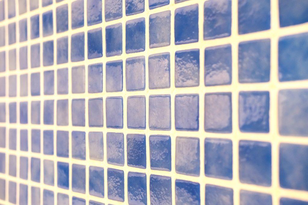 浴室・浴槽のフランチャイズ・代理店募集一覧