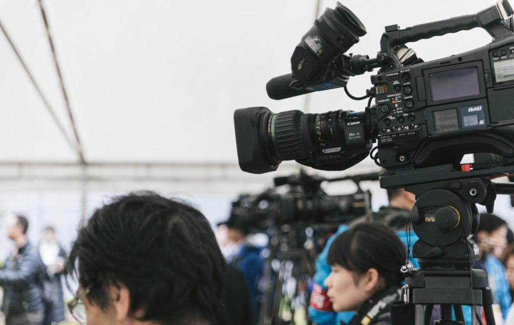 ケーブルテレビの代理店・取次店・業務委託募集一覧