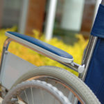 介護施設のフランチャイズ募集一覧