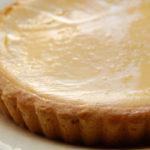 チーズタルトのフランチャイズ募集一覧