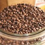 コーヒー豆・珈琲豆のフランチャイズ募集一覧