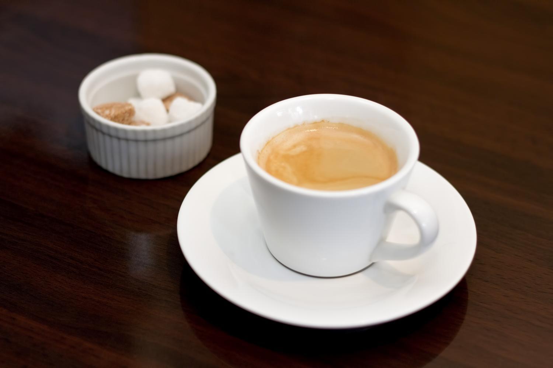 コーヒーショップ・珈琲店のフランチャイズ