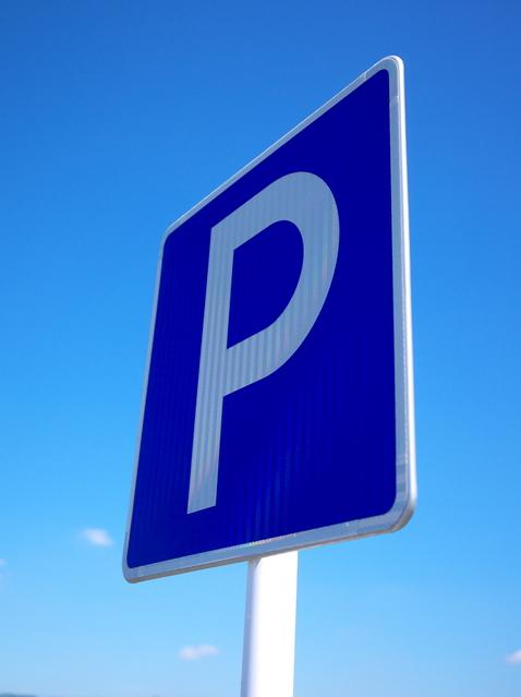コインパーキング・駐車場のフランチャイズ