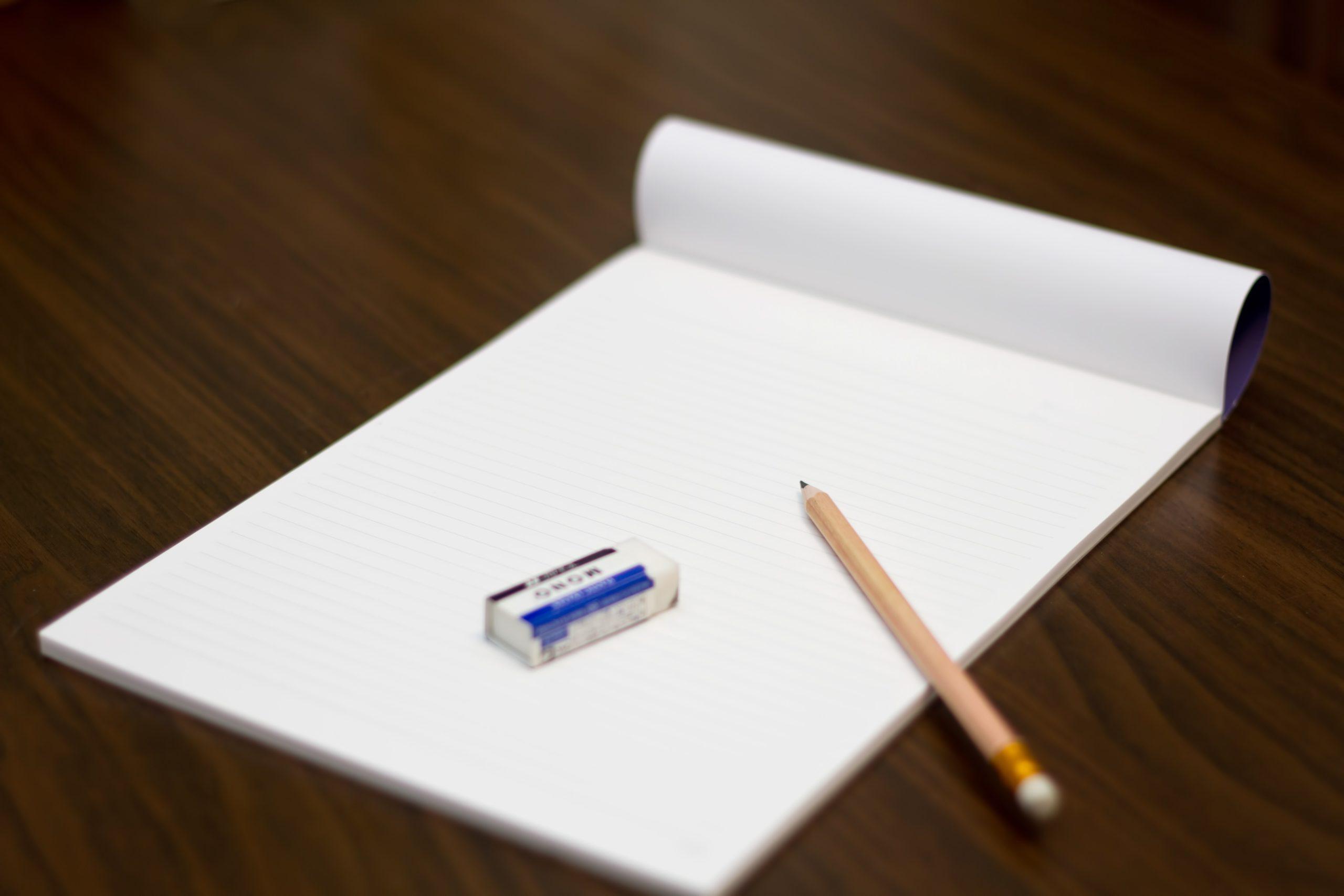 オンライン会議・WEB会議・テレビ会議のフランチャイズ・代理店募集一覧