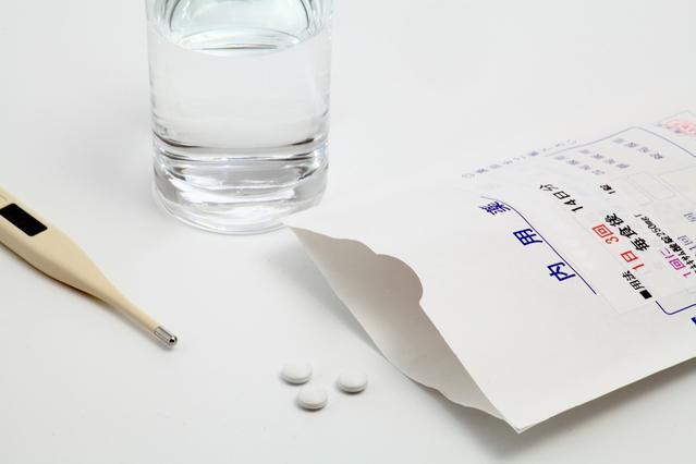 調剤薬局のフランチャイズ