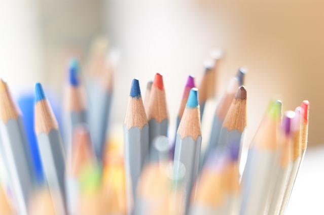 幼児教室・児童教室のフランチャイズ