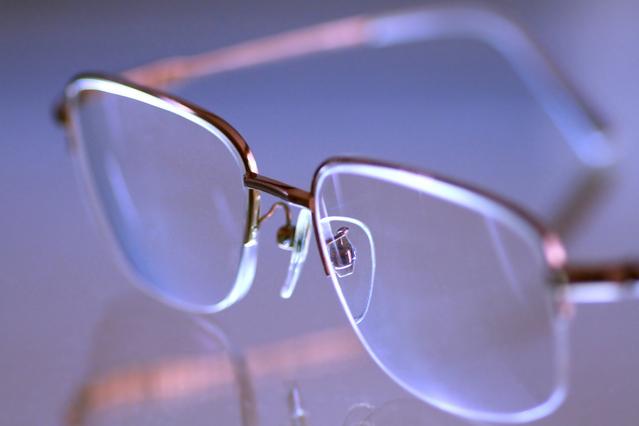 視力回復・アイリフレクソロジーのフランチャイズ
