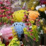 花屋・フラワーショップのフランチャイズ募集一覧