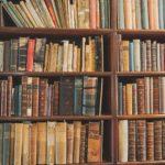 古本・中古書店のフランチャイズ募集一覧