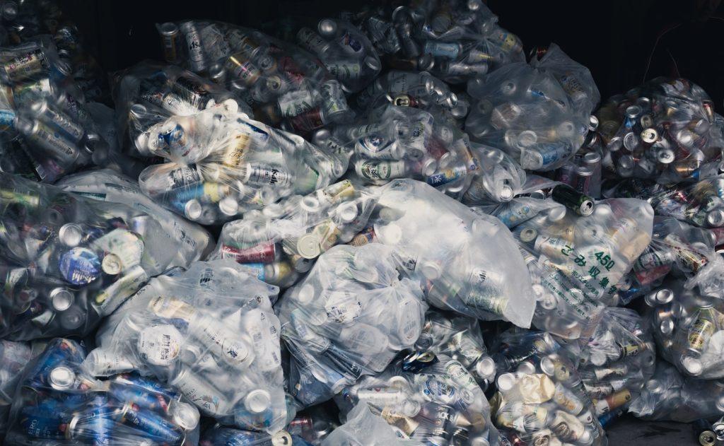 不用品回収・廃品回収のフランチャイズ・代理店募集一覧