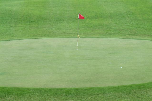 ゴルフ教室・ゴルフスクールのフランチャイズ募集一覧