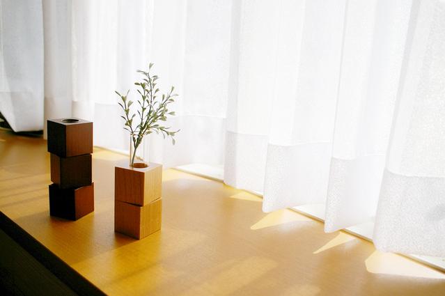 家具・インテリアのフランチャイズ