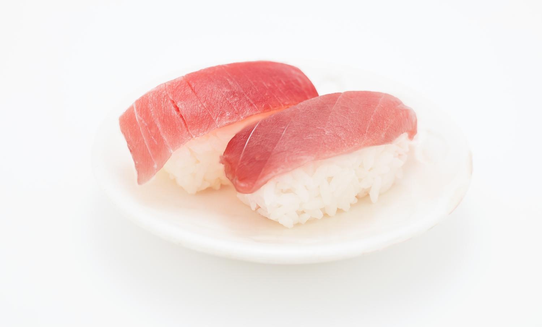 回転寿司のフランチャイズ