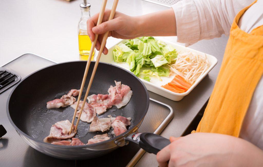 調理器具・キッチン用品のフランチャイズ・代理店募集一覧