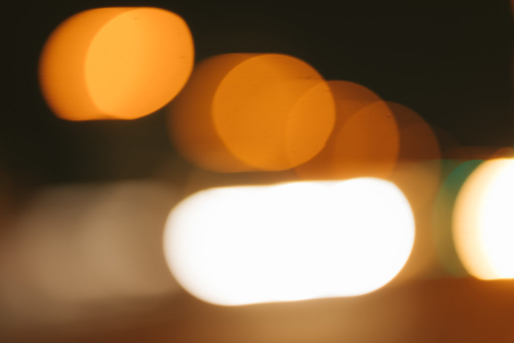 照明灯のフランチャイズ・代理店募集一覧