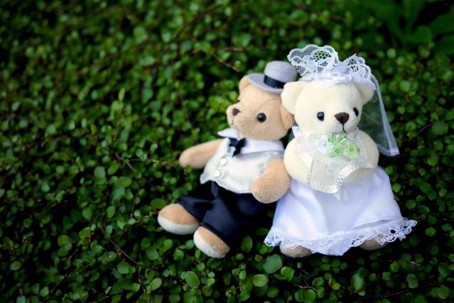 結婚相談所のフランチャイズ