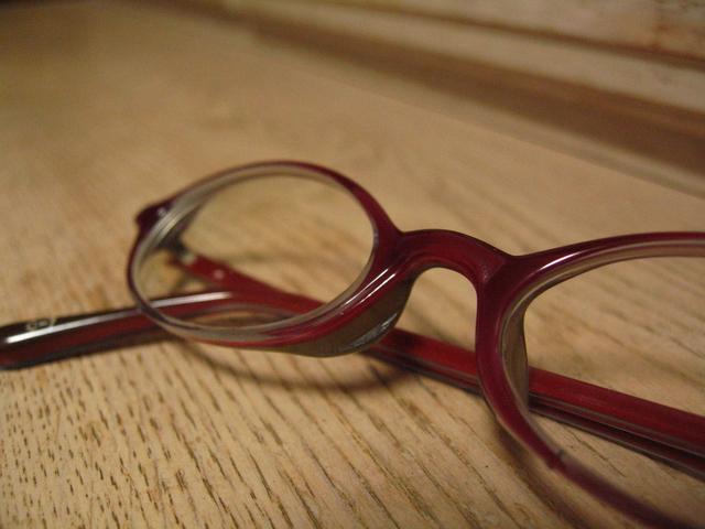 メガネ・眼鏡のフランチャイズ募集一覧