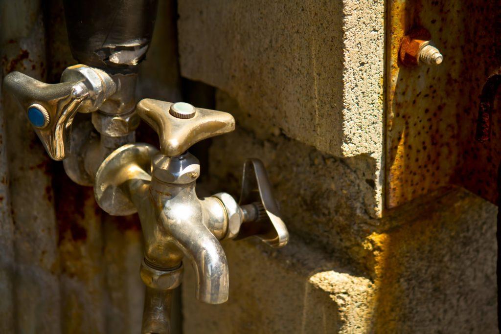 水漏れ・水道管修理のフランチャイズ・代理店募集一覧