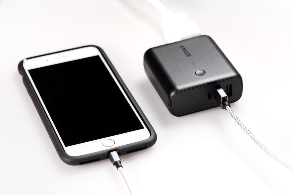 モバイルバッテリーシェアリングサービスのフランチャイズ・代理店募集一覧