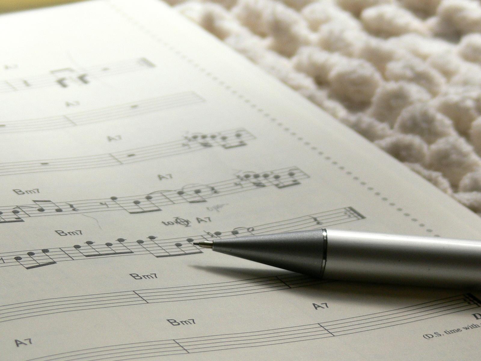 音楽教室のフランチャイズ