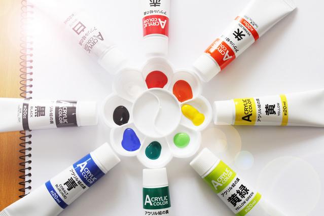 子供向け絵画教室のフランチャイズ募集一覧