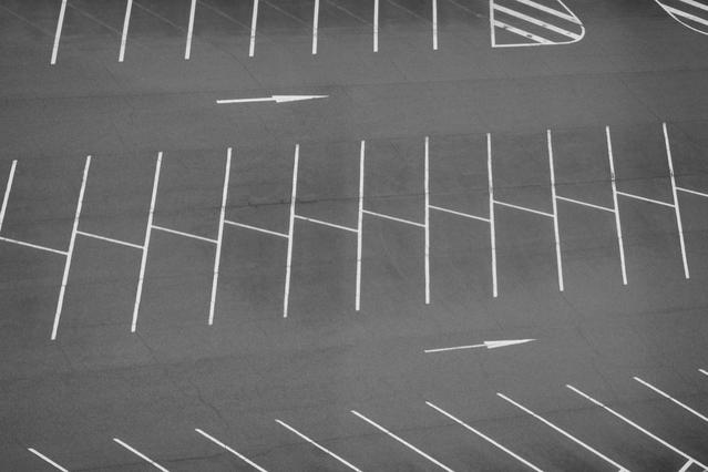 駐車場シェアリングサービスのフランチャイズ募集一覧