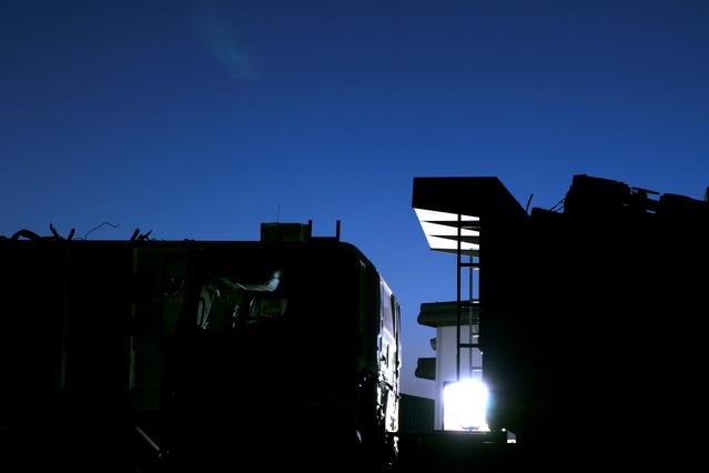 レンタルトラックのフランチャイズ