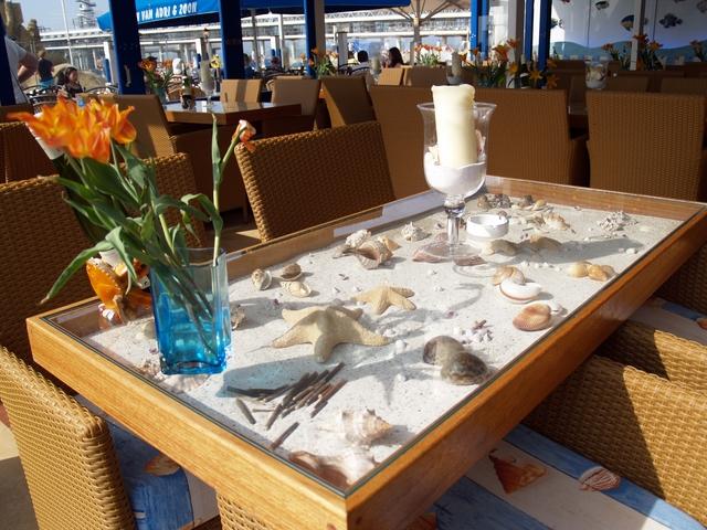 レストラン・洋食のフランチャイズ