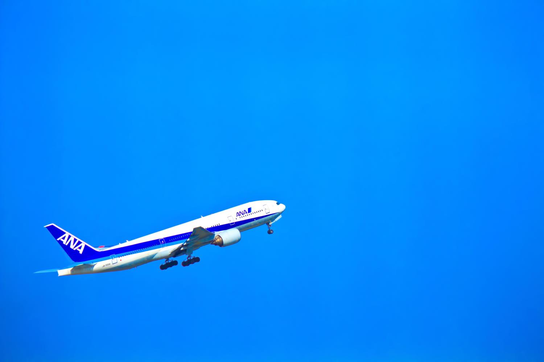 航空券のフランチャイズ