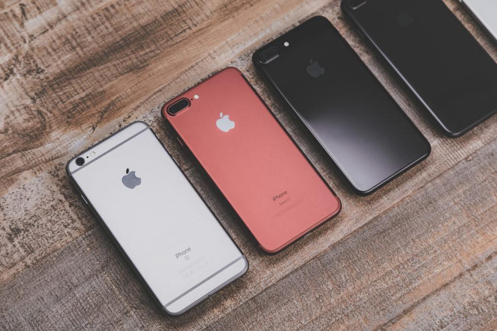 白ロム・中古携帯電話・中古スマートフォンの代理店・取次店・業務委託募集一覧