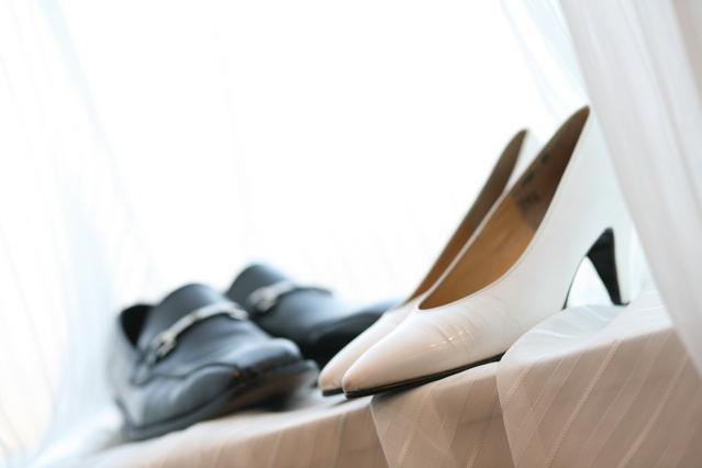 靴修理・靴クリーニング・靴磨きのフランチャイズ