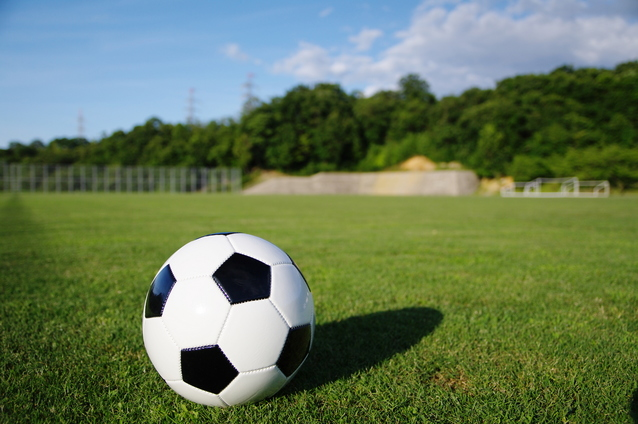 サッカー教室・サッカースクールのフランチャイズ募集一覧