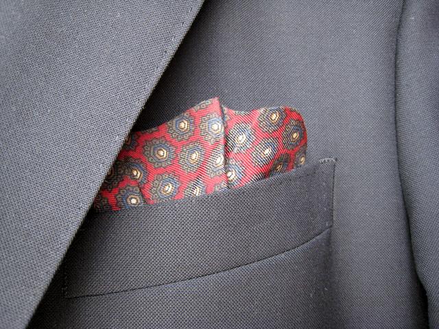 スーツ・紳士服のフランチャイズ募集一覧