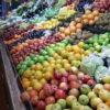 スーパーマーケットのフランチャイズ募集一覧