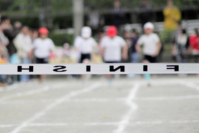 体操教室・子供向けスポーツ教室のフランチャイズ募集一覧