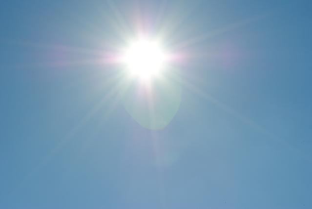 日焼けサロンのフランチャイズ