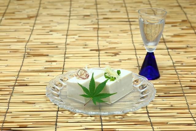 豆腐のフランチャイズ
