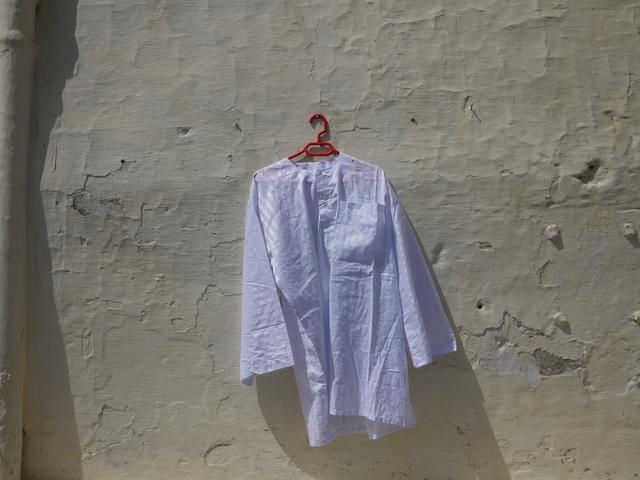 衣料品・肌着のフランチャイズ・代理店募集一覧