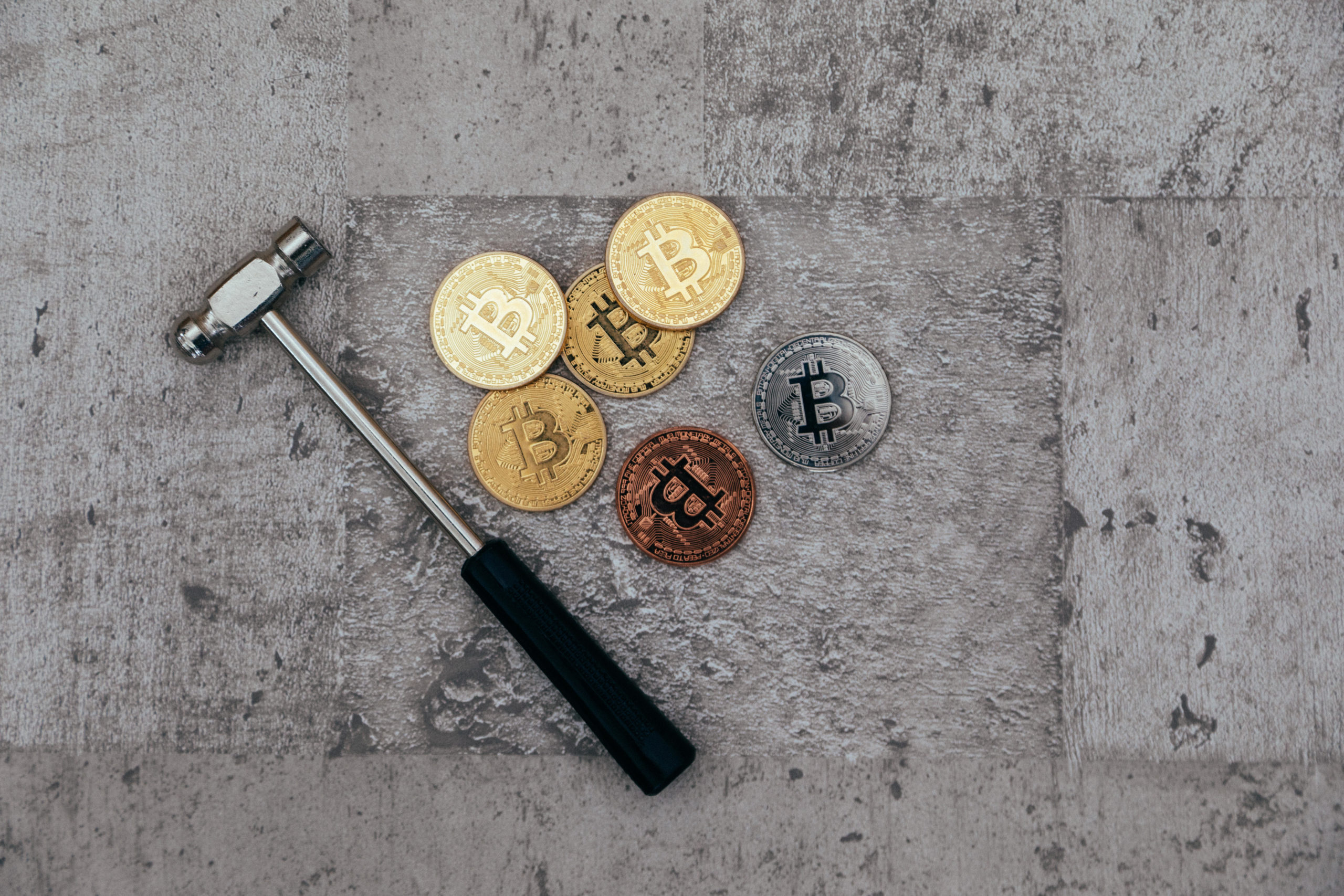 仮想通貨マイニングの代理店・取次店・業務委託募集一覧