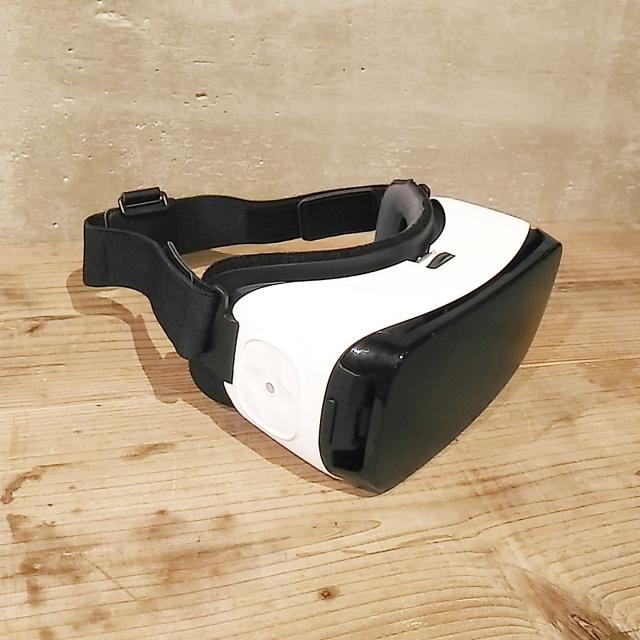 VRのフランチャイズ募集一覧