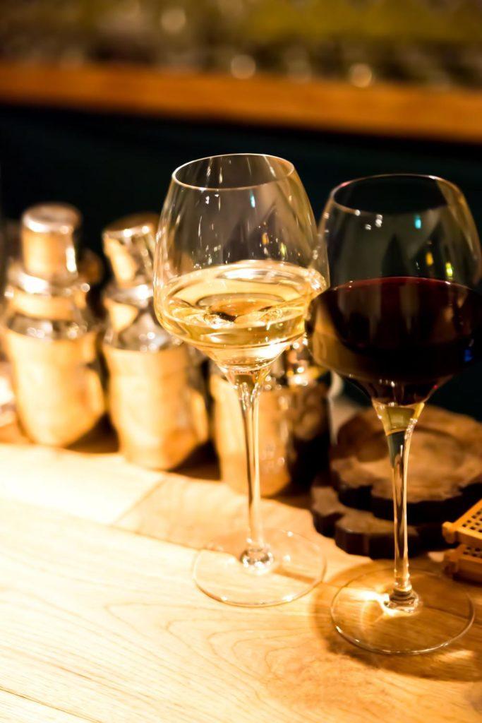 ワイン居酒屋・ワインバーのフランチャイズ