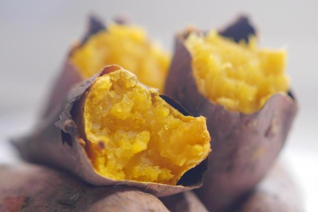 石焼き芋のフランチャイズ募集一覧