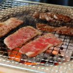 立ち食い焼肉のフランチャイズ募集一覧